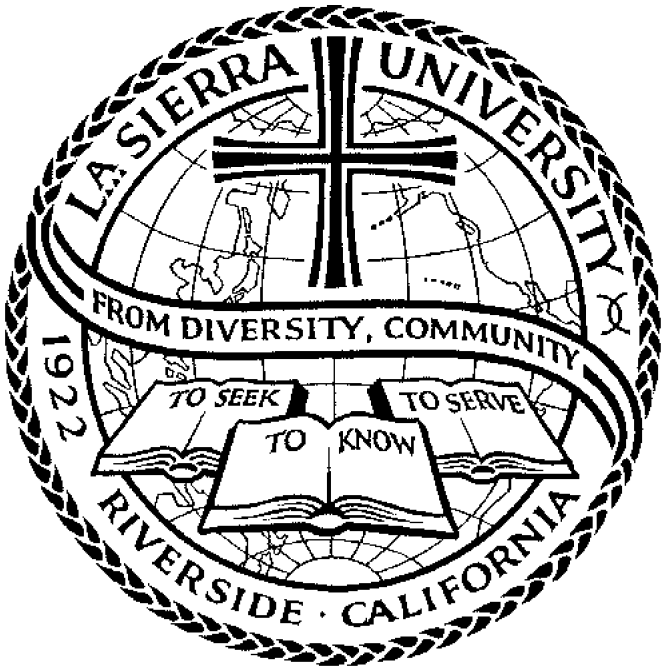 Endrtimes La Sierra Removed From Michigan Conference Approved