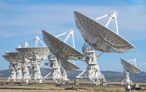 SETI 2