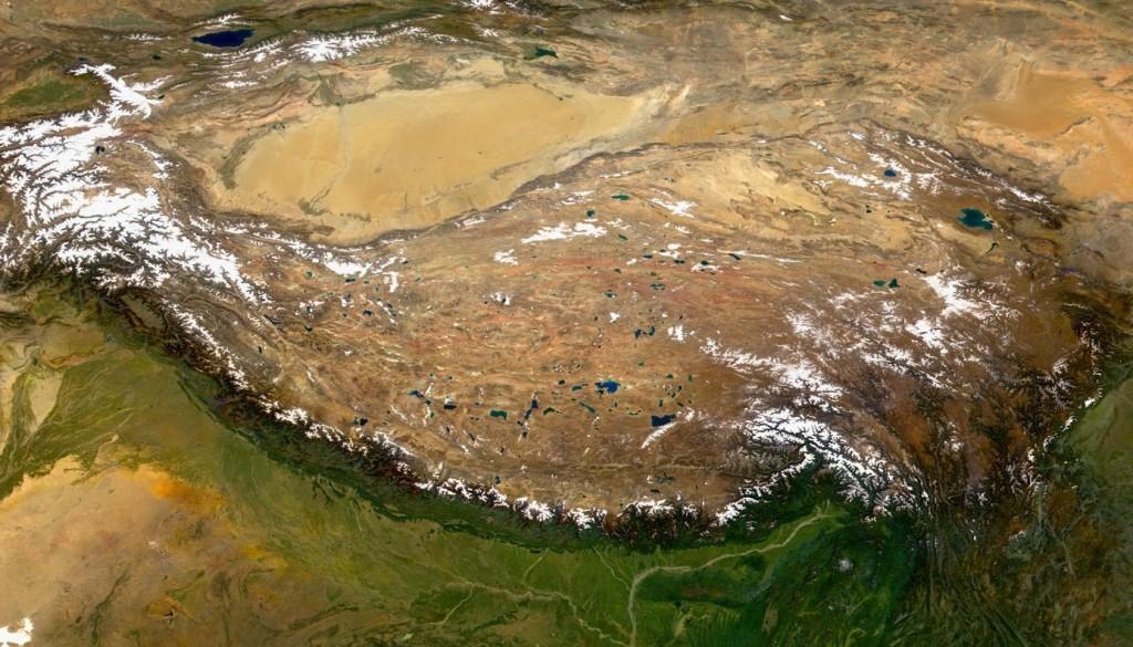 tibetan-plateau-02