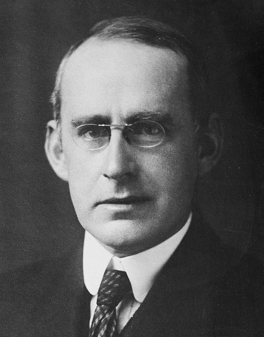 arthur-eddington