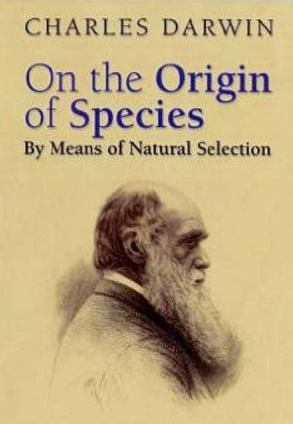 on-the-origin-of-species_copy