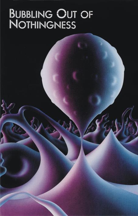 quantum-foam_copy